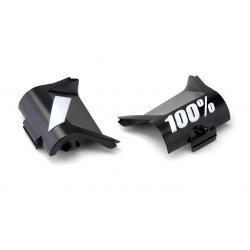 100% náhradné kanistry Forecast pár