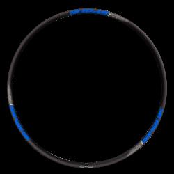 """SPANK ráfik 359 27,5"""" 32d. Black Blue"""