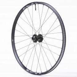 "E13 zapletané zadné koleso LG1 PLUS ENDURO 27,5"" x 30mm 28d. BOOST 148mmx12mm"