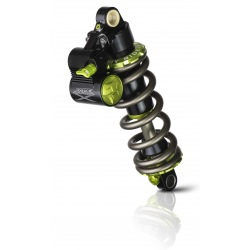 DVO tlmič Jade Coil Shock 215x63mm