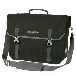 ORTLIEB kapsa Commuter-Bag Urban M QL2.1 Pine