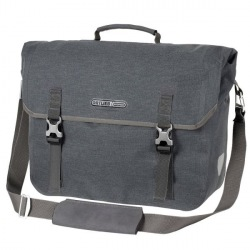 ORTLIEB kapsa Commuter-Bag Urban M QL3.1 Pepper