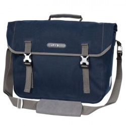 ORTLIEB kapsa Commuter-Bag Urban M QL3.1 Ink