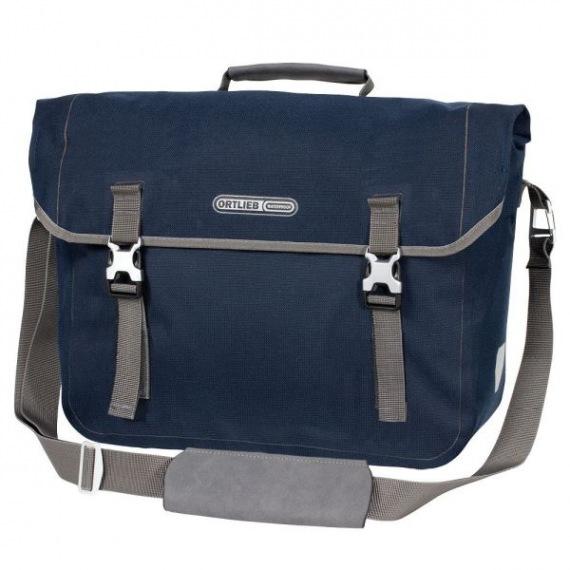 ORTLIEB kapsa Commuter-Bag Urban M QL2.1 Pepper