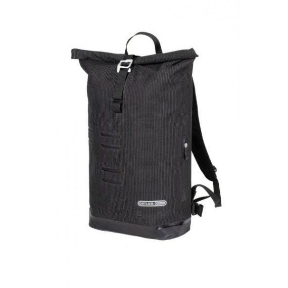 ORTLIEB batoh Commuter Daypack High Visibility