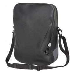 ORTLIEB brašňa Single-Bag QL3.1Black