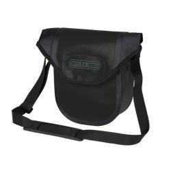 ORTLIEB riaditková brašňa Ultimate Six Compact Free Black