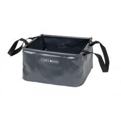ORTLIEB vodný vak Folding Bowl 5l