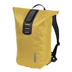 ORTLIEB batoh Velocity 17l Yellow