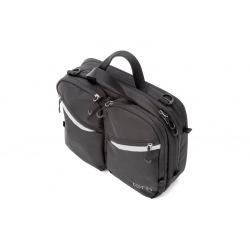 TERN brašňa Go-To™ Bag