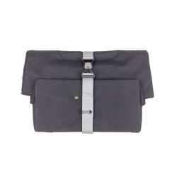TERN brašňa HQ™ Bag