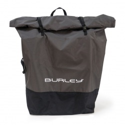 BURLEY obal Trailer Storage Bag