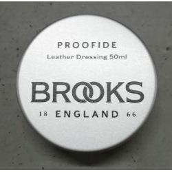 BROOKS vosk Proofide 50 gr