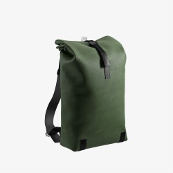 BROOKS batoh Pickwick Canvas 26L Sage Green
