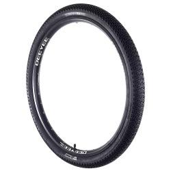 DMR Bikes plášť Moto DJ 26x2.20 Black