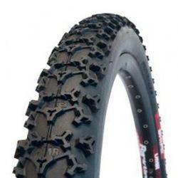 DMR Bikes plášť Moto R/T 26x2.20 Black