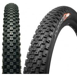 DMR Bikes plášť Red Shift 26x2.25 Black