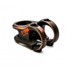NS Bikes predstavec Quantum Lite 31,8mm Cooper