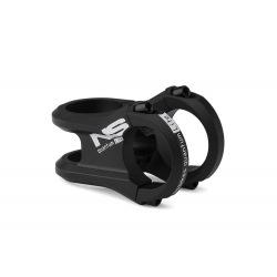 NS Bikes predstavec Quantum Lite 35mm Black