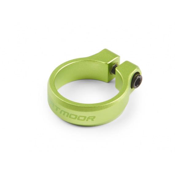 DARTMOOR objimka Ring 34,9mm