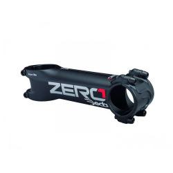 Deda Elementi predstavec ZERO1