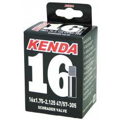 KENDA duša 16x1.75-2.125 (47/57-305) DV