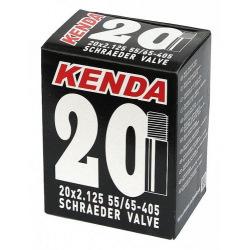 KENDA duša 20x1.75-2.125 (47/57-406) AV