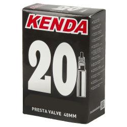 KENDA duša 20x1.25-1.50 (32/40-406) AV
