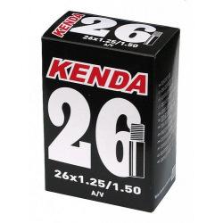 KENDA duša 26x3.0 (68-559) AV
