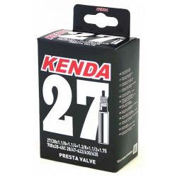 KENDA duša 29x2.4-2.8 (60/71-622) FV-32MM