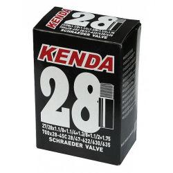 KENDA duša 28/47-622/635 DV