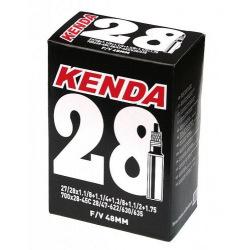KENDA duša 28/47-622/630 AV