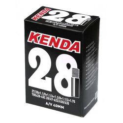 KENDA duša 28/47-622/635 FV-48MM