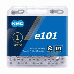 KMC reťaz E-101 EPT
