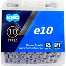 KMC reťaz X10 EPT 10 kolo