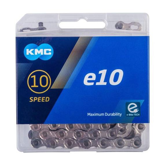 KMC reťaz X-10-E 10 kolo