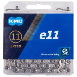 KMC reťaz X-11-E 11 kolo pre E-bike