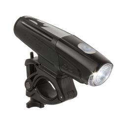 M-WAVE predné svetlo MOON LX 360 USB