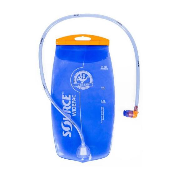 M-WAVE vodný vak pre Camel Bag