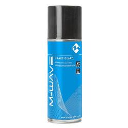 M-WAVE čistič reťaze s príslušenstvom