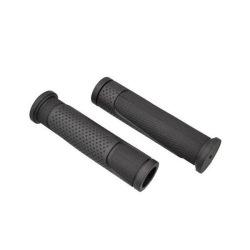 NEXELO gripy Comfort 136,5 mm