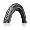 CONTINENTAL plášť Cross King 27.5x2.60 ShieldWall TR kevlar