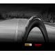 CONTINENTAL plášť Grand Prix 4-Season 700x23C Double VectranBreaker kevlar