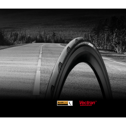 CONTINENTAL plášť Grand Prix 5000 700x32C kevlar