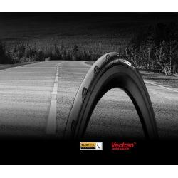 CONTINENTAL plášť Grand Prix 5000 700x32C TR kevlar