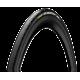 CONTINENTAL plášť Grand Prix GT 700x28C PolyX Breaker kevlar