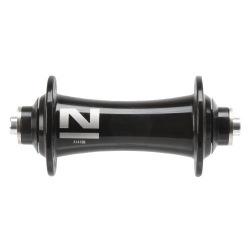 NOVATEC predný náboj 32d Superlight