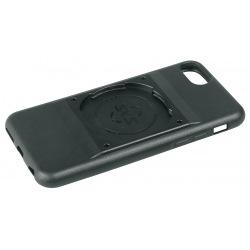 SKS obal na smartphone Compit Cover