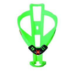 ROTO košík na fľašu X-Space zelený