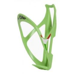 ROTO košík na fľašu X-ONE zelený